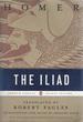 The Iliad (Penguin Classics Deluxe Edition)