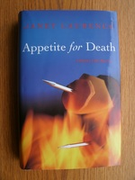 Appetite for Death