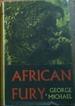 African Fury