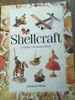 Shellcraft