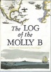 The Log of the Molly B