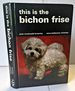 This is the Bichon Frise