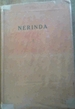 Nerinda (1901)