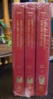 Employee Dismissal: Law and Practice, 3 Volumes