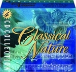 CLASSICAL NATURE 4 CD COLLECTION