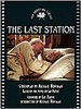 Last Station: the Shooting Script (Newmarket Shooting Script), the