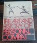 The Art and History of Personal Combat