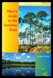 Hiker's Guide to the Sunshine State