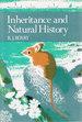 Inheritance and Natural History