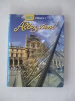 Allez, Viens! French 1