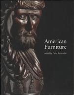 American Furniture 2000