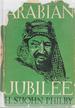 Arabian Jubilee