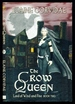 The Crow Queen-Lord of Wind and Fire-Book Two