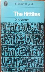 The Hittites.