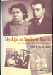 My Life in Stalinist Russia: an American Women Looks Back