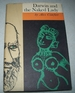 Darwin and the Naked Lady: Discursive Essays on Biology and Art