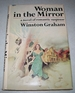 Woman in the Mirror: a Novel of Romantic Suspense