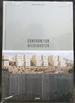 Kai Wiedenhöfer: Confrontier: Borders 1989-2012