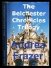The Belchester Chronicles Trilogy