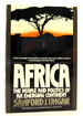 Africa: the People and Politics of an Emerging Continent