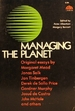 Managing the Planet