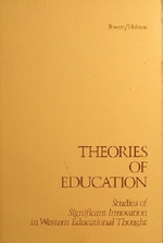Theories of Education