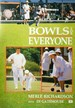 Bowls for Everyone