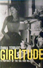 Girlitude: a Portrait of the 50s and 60s