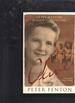 Olive Weston: the Heroic Life of a World War II Nurse