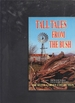 Tall Tales From the Bush: Volume 1. the Bunyip Wakes! Uncle Harry Returns, the Keith Garvey Collection