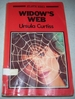 Widow's Web (Atlantic Large Print)