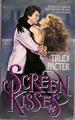 Screen Kisses
