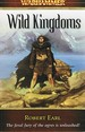 Warhammer: Wild Kingdoms