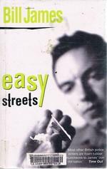 Easy Streets