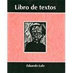 LIBRO DE TEXTOS