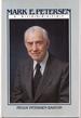 Mark E. Petersen: A Biography