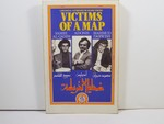 Victims of a Map: a Bilingual Anthology