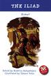 The Iliad (Greek Classics)