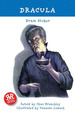 Dracula: Real Reads (Classics of Science Fiction)