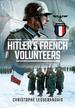 Hitler? S French Volunteers