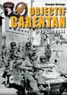 Objectif Carentan: 6-15 Juin 1944 (French Edition)