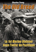 La 1st Marine Division Dans L'Enfer Du Pacifique: the Old Breed