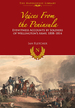 Voices From the Peninsula: Eyewitness Accounts By Soldiers of Wellington's Army, 1808? 1814 (the Napoleonic Library)