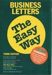 The Easy Way: Business Letters