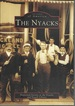 The Nyacks (Images of America)