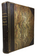 Historical and Literary Curiosities, Consisting of Fac-Similes of Original Documents, Scenes of Remarkable Events and Interesting Localities, and the Birth-Places, Residences, Portraits, and Monuments of Eminent Literary Characters...