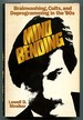 Mind-Bending: Brainwashing, Cults, and Deprogramming in the '80s