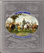 The Civil War: Lee Takes Command: From Seven Days to Second Bull Run