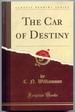 The Car of Destiny