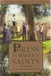 Press Forward, Saints: Daily Inspirational Thoughts